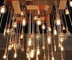 vintage style lighting fixtures. Vintage Light Bulbs Chandelier Style Lighting Fixtures