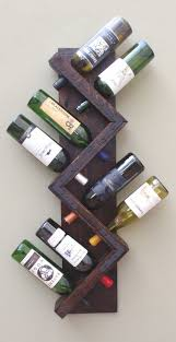 diy wine rack. Brilliant Diy 18 Diy Wine Rack And Storage Ideas With Pinterest