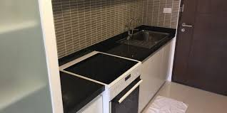Itu0027s The Little Things In Lifeu2026Like Kitchen Faucets  Dr Shay WestKitchen Sink Term