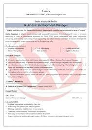 Sample Resume For Fresher Linux System Administrator Best