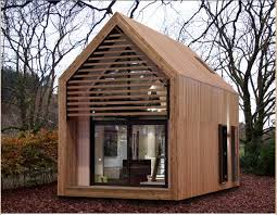 Small Picture dwelle dwelleings Prefab Tiny houses and Architects