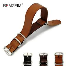 22mm Watch Band Leather Coupons, Promo Codes & Deals 2020 ...