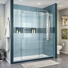 glass shower doors full size of pivot shower doors shower doors cost calculator sliding glass shower