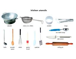 what is utensils in the kitchen cooking utensils images images kitchen utensils sieve kitchen utensil kitchen what is utensils in the kitchen