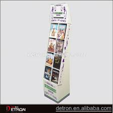 Library Book Display Stands Library Book Display Stands Library Book Display Stands Suppliers 69
