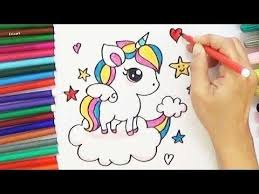 Draw So Cute Coloring Pages Awesome Draw So Cute Website New Hamster