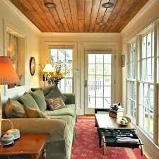 enclosed back porch ideas. Interesting Enclosed Enclosed Back Porch Porches  Ideas That  Intended Enclosed Back Porch Ideas L