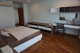 ... 3 Bedroom Apartment Queens Park View 8 ...