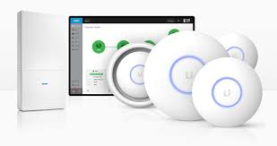 how to extend wi fi coverage throughout your whole home or office mesh of access points