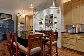 charlotte kitchen cabinet paint eclectic with marble gl shade on charlotte restaurants with kitchen cabinet painting charlotte nc