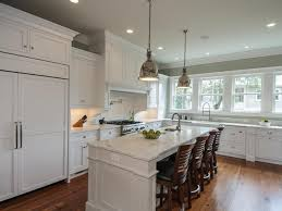 Pendant Lighting For Kitchen Islands Kitchen White Kitchen Pendant Lighting White Kitchen Island