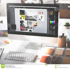 Concept Design Studio Design Studio Creativity Ideas Wood Palette Decoration