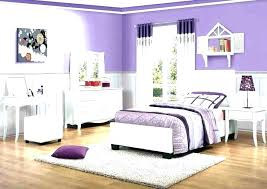 White Bedroom Sets For Sale Bedroom Furniture Sets White Bedroom Set ...