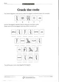 Ancient Egypt Hieroglyphic Translator Ancient Hieroglyphics
