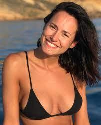 Michela Coppa - FreeForumZone