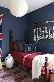 Room Decorating Before and After Makeovers | Google images, Room and Navy blue  rooms