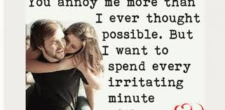 Romantic Quotes For Husband Cool √ Five Common Myths About Romantic Quotes For Timrosa Blog