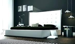 modern white bed – realworldtrust.org