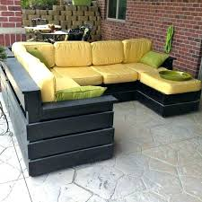 pallet yard furniture. Pallet Patio Furniture Sets Outdoor . Plans Yard