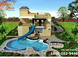 home swimming pools at night. Swimming Pool Houses Designs Nightvaleco Best Creative Home Pools At Night