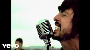 <b>Foo Fighters</b> - Best Of You (Official Music Video) - YouTube