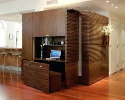 hidden office furniture. Hidden Desks Creative Of Desk Ideas Fantastic Cheap Furniture With Home Design . Office