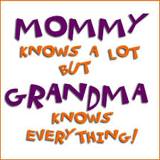 Quotes About Grandchildren Best Grandchildren Quote Quote Number 48 Picture Quotes
