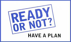 Preparedness Plans
