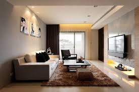 Living Room Wall Art And Decor Living Room Wall Decor Sale Nomadiceuphoriacom