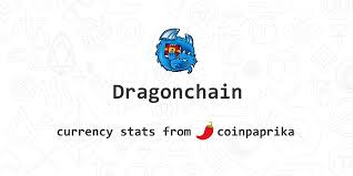 Dragonchain Drgn Price Charts Market Cap Markets Exchanges Drgn To Usd Calculator 0 027584