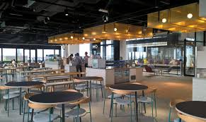 google office around the world. Google Offices Around The World. Instead, There Is A More Sophisticated And Sustainable Fit-out At Its New Home, 6 St Pancras Square \u2013 365,000 Sq Ft Office World