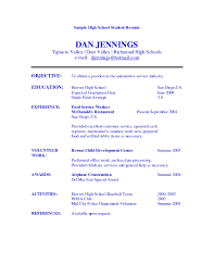 27 Construction Worker Resume Template Construction Resume