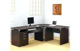furniture design office. Office Furniture Ideas Medium Size Design Modern Contemporary Home . Cool