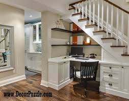 home office storage solutions ideas. popular 13 diy home office organization ideas how to declutter and solutions storage