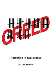 essay on greed persuasive essay famous people