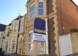 for rent picture flats to rent in cardiff renting in cardiff zoopla