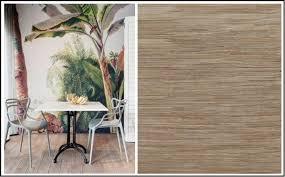 Image Bedroom Carpet Top Design Trends For 2017 Azadi Fine Rugs Top Design Trends For 2017 Azadi Fine Rugs