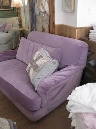 shabby chic couture furniture. Rachel Ashwell\u0027s Shabby Chic Couture And The Prairie Bed . Furniture C