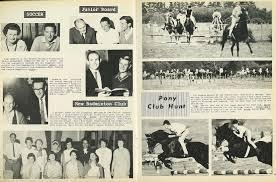 Soccer Junior Board - Nelson Photo News - No 90 : May 4, 1968