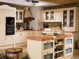 Decoración De Cocinas Pequeñas Muebles  500 ImágenesDecorar Muebles De Cocina