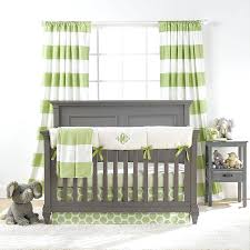 green crib bedding kiwi green crib bedding green nursery bedding and fine baby bedding olive green green crib bedding