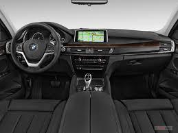 bmw x6 2015 interior. Unique Interior 2015 BMW X6 Dashboard Throughout Bmw X6 Interior Best Cars  US News U0026 World Report