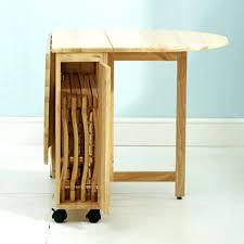 Kleiner Tisch Ausziehbar Amazing Full Size Of Kleiner Tisch Stuhlen