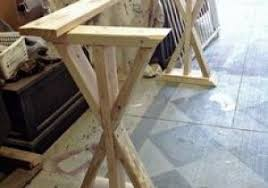 Sofa Table Plans Beautiful 20 Lovely Pallet sofa Table Plans Home