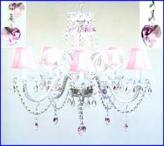 purple ceiling fan light kit chandelier kits for fans lighting blog ideas with crystal and li purple ceiling fan