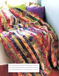 Bright Color Quilts Baby Solid Colored Bedrooms – reverse-attack ... & bright color quilts free strip quilt pattern garden of simple delights colored  sale fabric solid bedrooms . Adamdwight.com