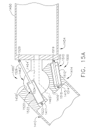 Ep1785097a2 hydraulically and electrically actuated articulation joints for surgical instruments patents