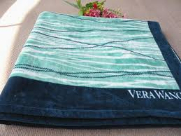 designer beach towels. 2060536027_1342508122 2064183055_1342508122 2064231540_1342508122 2060476838_1342508122 2060536032_1342508122 2060536030_1342508122 2064231533_1342508122 Designer Beach Towels
