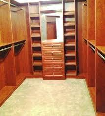 walk in closet organizer ikea. Interesting Closet Walk In Closet Traditional Organizer With Drawers  For Walk In Closet Organizer Ikea