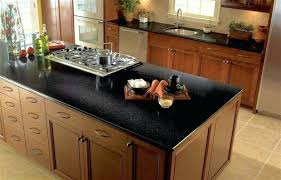 granite countertops cost per square foot installed average cost of quartz kitchen quartz cost per square